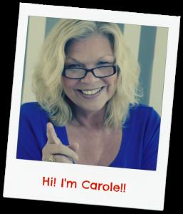 carole-billingsley-about-me-profile
