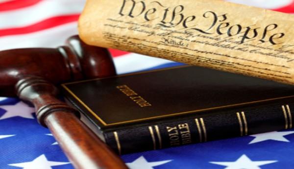 U.S.-Constitution-U.S.-Flag-Bible-Gavel1