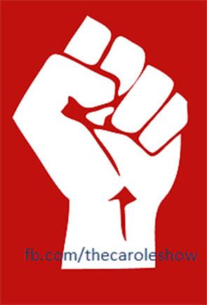 solidarity-caroleshow